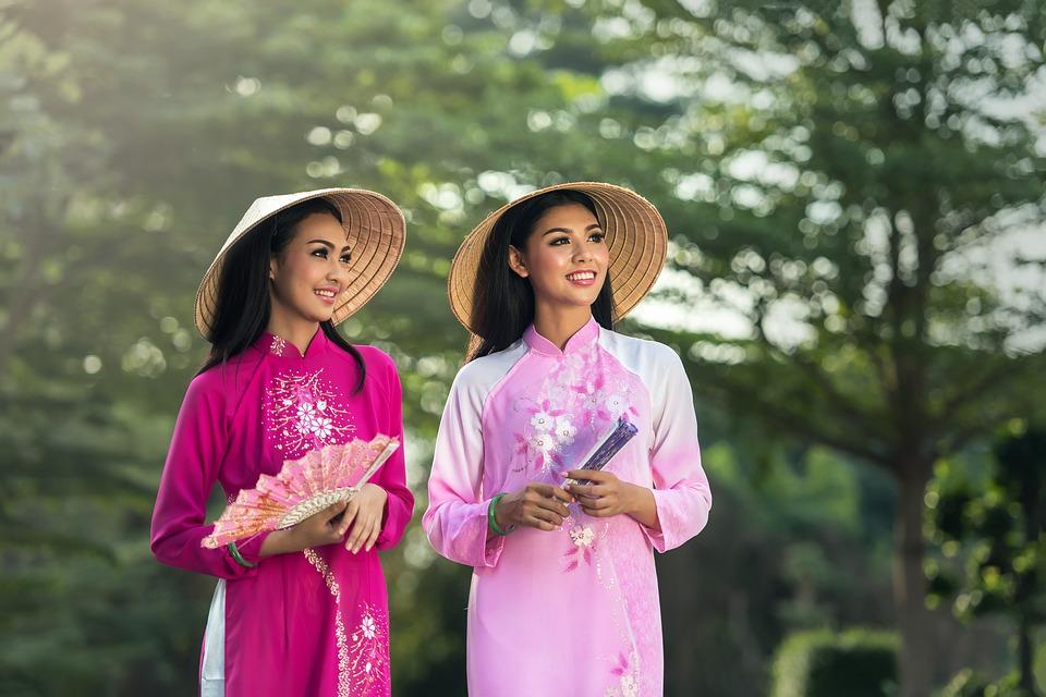 ベトナム 観光