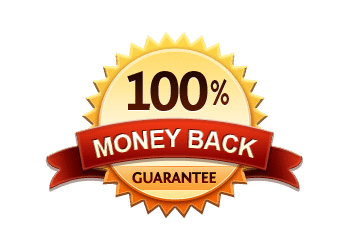 100 money back