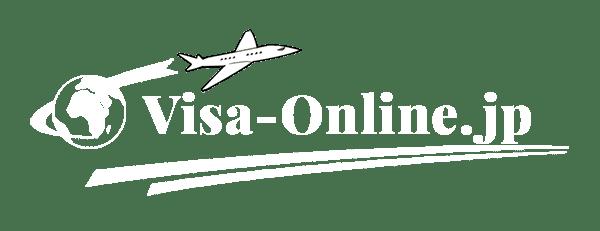 visa online logo