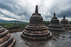 カンボジアタイ